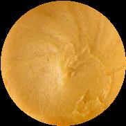 石野の白味噌