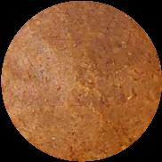 麦味噌 彩香